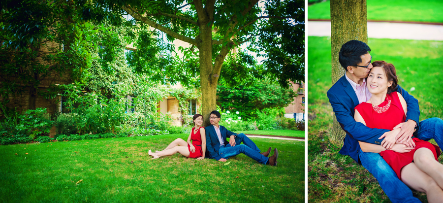 Oxford-Wedding-Photographer-Engagement-Session-Photography-By-Vicki018
