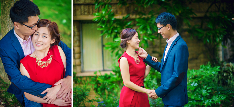 Oxford-Wedding-Photographer-Engagement-Session-Photography-By-Vicki019