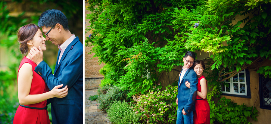 Oxford-Wedding-Photographer-Engagement-Session-Photography-By-Vicki020