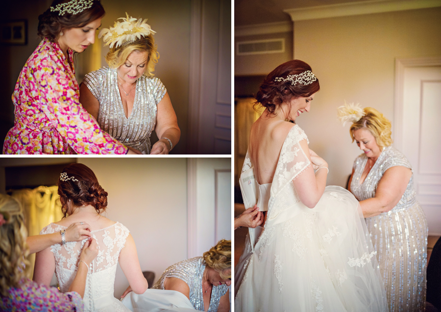 Ufton-Bourt-Berkshire-Wedding-Photographer-Michael-and-Melissa-Photography-By-Vicki005