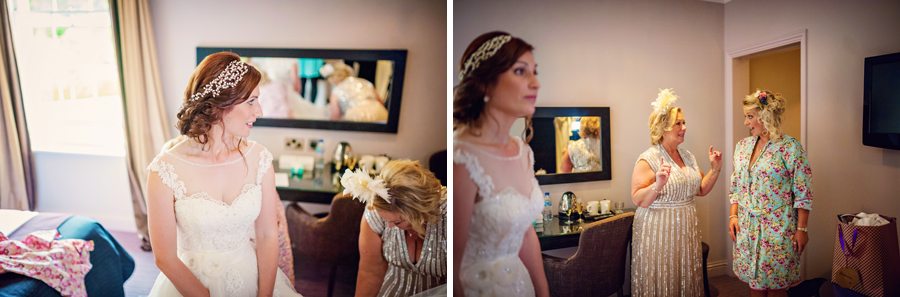 Ufton-Bourt-Berkshire-Wedding-Photographer-Michael-and-Melissa-Photography-By-Vicki006