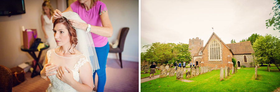 Ufton-Bourt-Berkshire-Wedding-Photographer-Michael-and-Melissa-Photography-By-Vicki007
