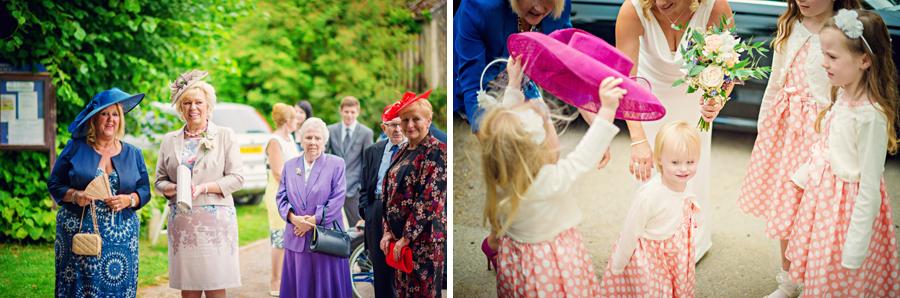 Ufton-Bourt-Berkshire-Wedding-Photographer-Michael-and-Melissa-Photography-By-Vicki008
