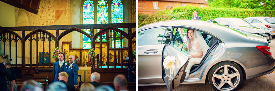 Ufton-Bourt-Berkshire-Wedding-Photographer-Michael-and-Melissa-Photography-By-Vicki009