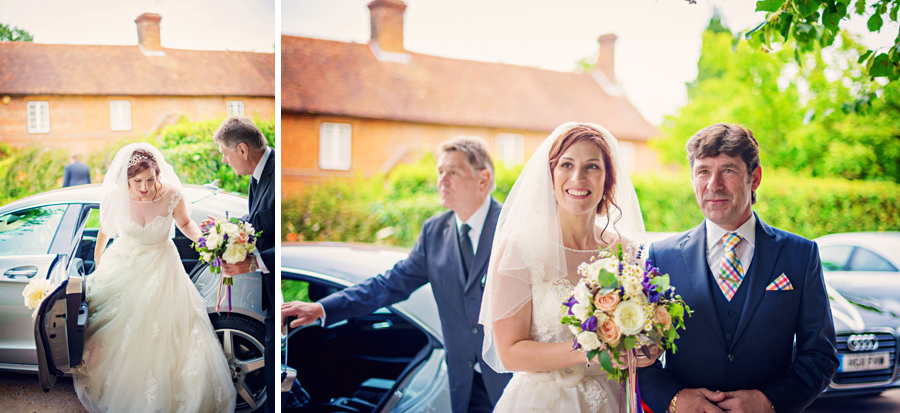 Ufton-Bourt-Berkshire-Wedding-Photographer-Michael-and-Melissa-Photography-By-Vicki010