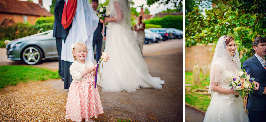 Ufton-Bourt-Berkshire-Wedding-Photographer-Michael-and-Melissa-Photography-By-Vicki011