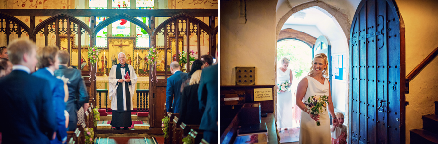 Ufton-Bourt-Berkshire-Wedding-Photographer-Michael-and-Melissa-Photography-By-Vicki012