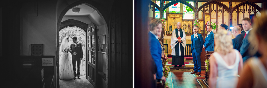 Ufton-Bourt-Berkshire-Wedding-Photographer-Michael-and-Melissa-Photography-By-Vicki013