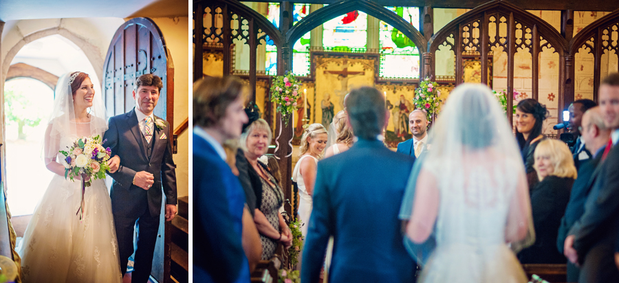 Ufton-Bourt-Berkshire-Wedding-Photographer-Michael-and-Melissa-Photography-By-Vicki014