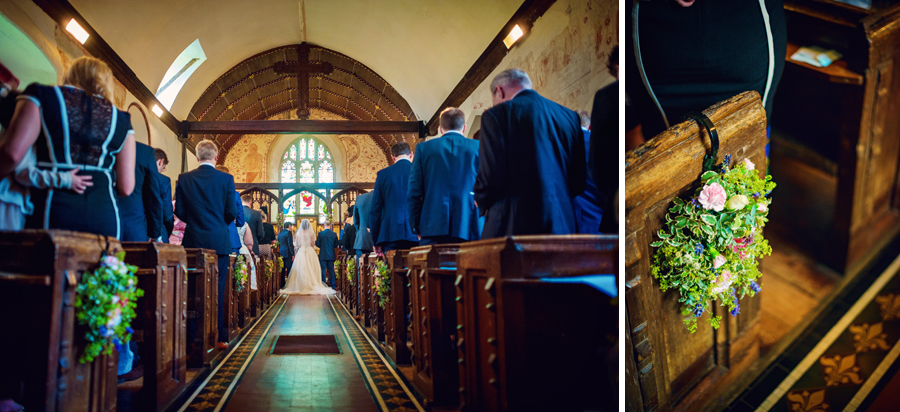 Ufton-Bourt-Berkshire-Wedding-Photographer-Michael-and-Melissa-Photography-By-Vicki015