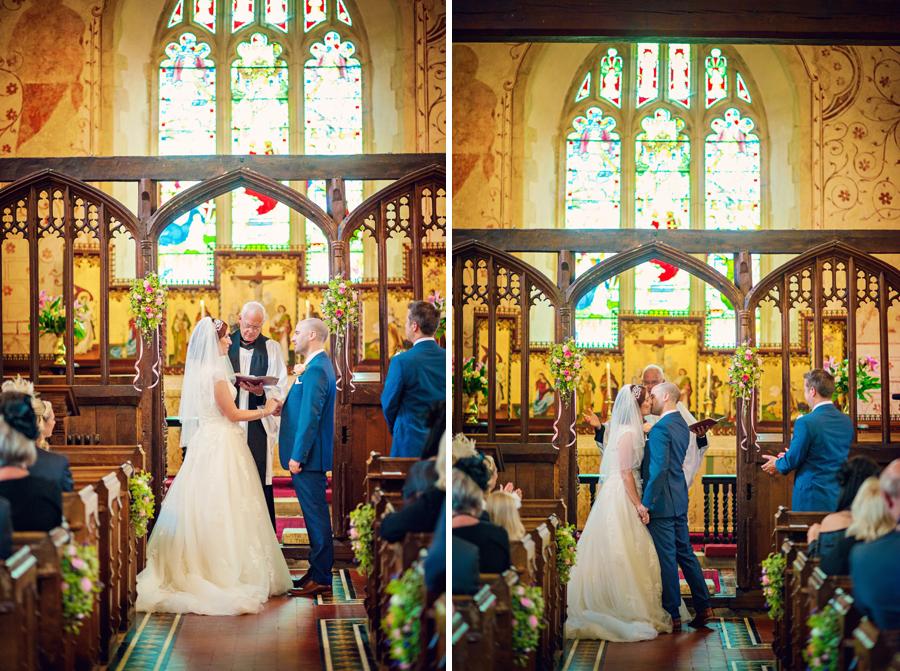 Ufton-Bourt-Berkshire-Wedding-Photographer-Michael-and-Melissa-Photography-By-Vicki017