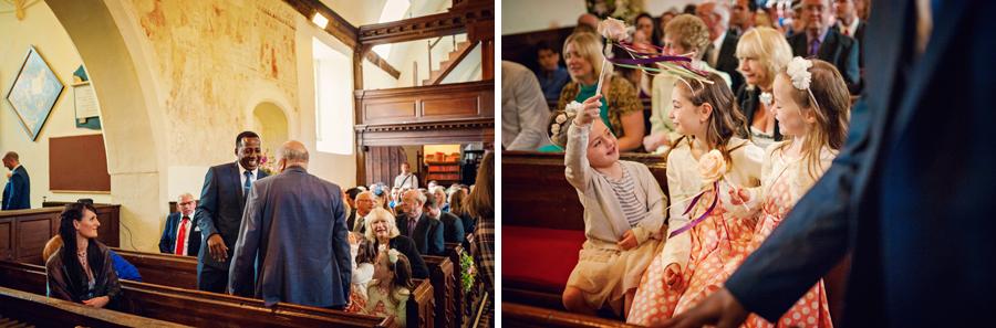 Ufton-Bourt-Berkshire-Wedding-Photographer-Michael-and-Melissa-Photography-By-Vicki018