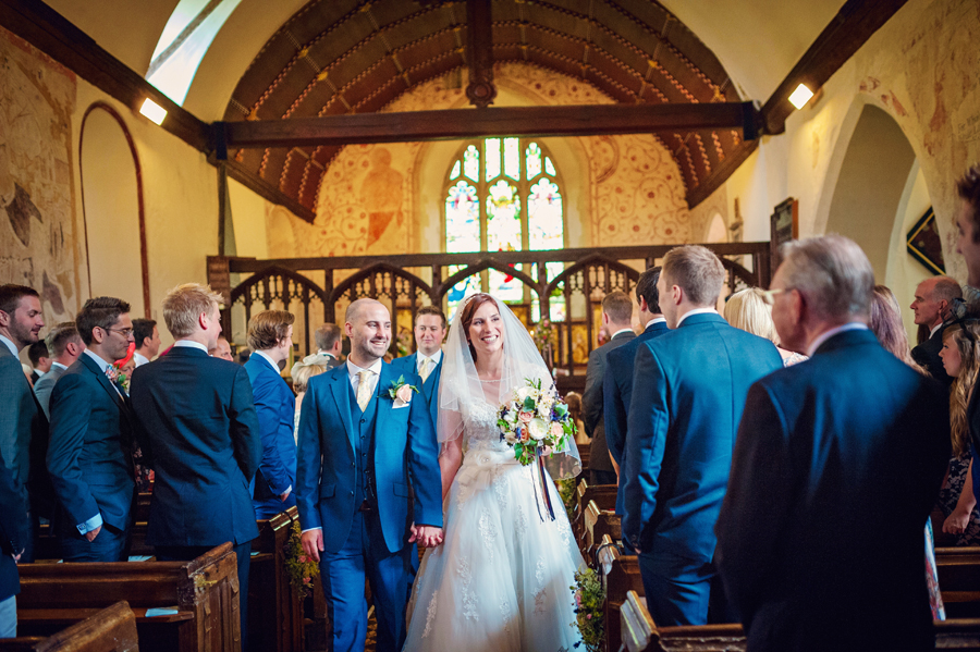 Ufton-Bourt-Berkshire-Wedding-Photographer-Michael-and-Melissa-Photography-By-Vicki019