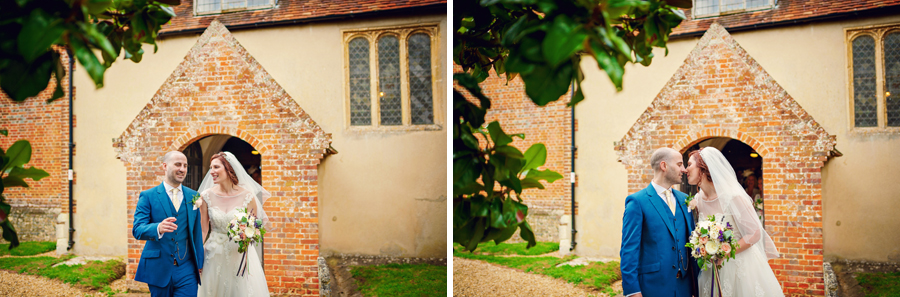 Ufton-Bourt-Berkshire-Wedding-Photographer-Michael-and-Melissa-Photography-By-Vicki020