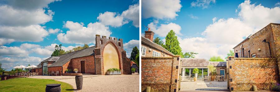 Wasing-Park-Berkshire-Wedding-Photographer-Ben-and-Francesca-Photography-By-Vicki001