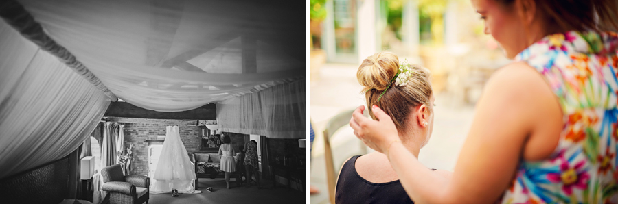 Wasing-Park-Berkshire-Wedding-Photographer-Ben-and-Francesca-Photography-By-Vicki004