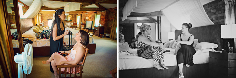 Wasing-Park-Berkshire-Wedding-Photographer-Ben-and-Francesca-Photography-By-Vicki006