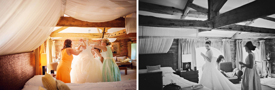 Wasing-Park-Berkshire-Wedding-Photographer-Ben-and-Francesca-Photography-By-Vicki013