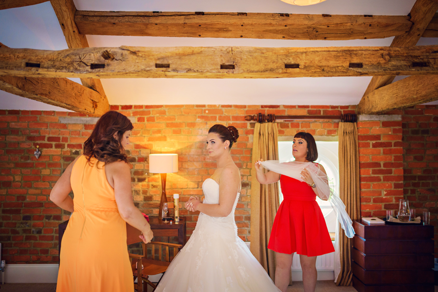 Wasing-Park-Berkshire-Wedding-Photographer-Ben-and-Francesca-Photography-By-Vicki015
