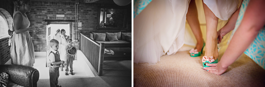 Wasing-Park-Berkshire-Wedding-Photographer-Ben-and-Francesca-Photography-By-Vicki016