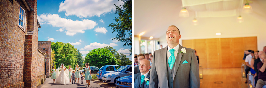 Wasing-Park-Berkshire-Wedding-Photographer-Ben-and-Francesca-Photography-By-Vicki017