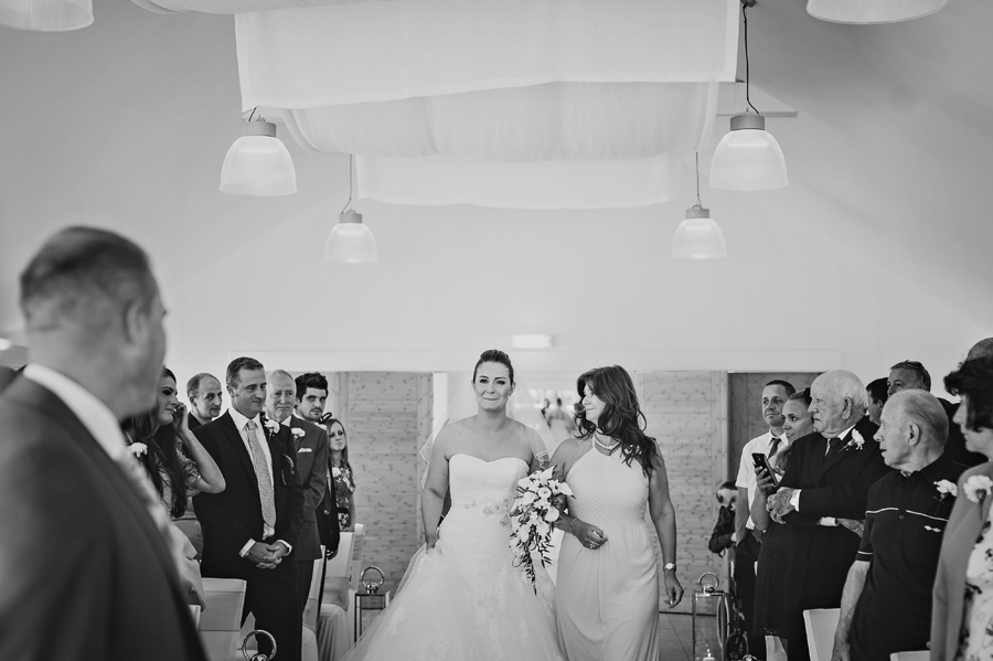 Wasing-Park-Berkshire-Wedding-Photographer-Ben-and-Francesca-Photography-By-Vicki019
