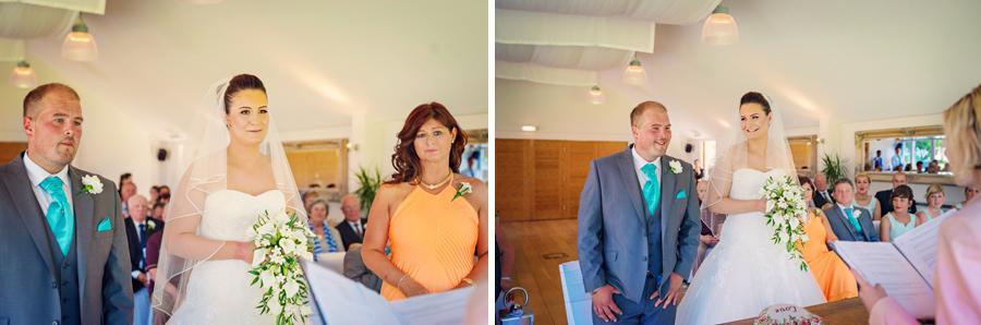 Wasing-Park-Berkshire-Wedding-Photographer-Ben-and-Francesca-Photography-By-Vicki020