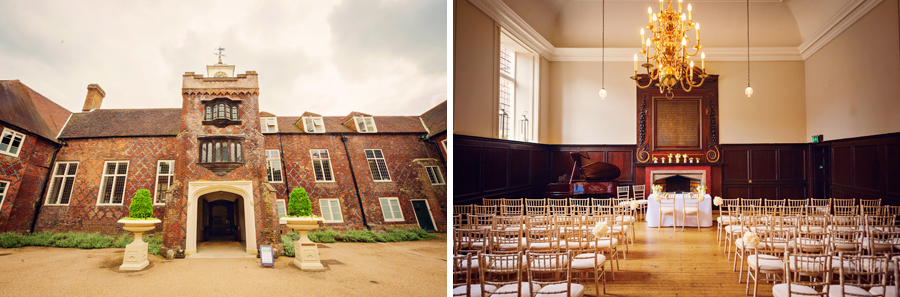 Fulham-Palace-Gardens-Walled-Gardens-London-Wedding-Photographer-Stuart-and-Charlotte-Photography-By-Vicki002