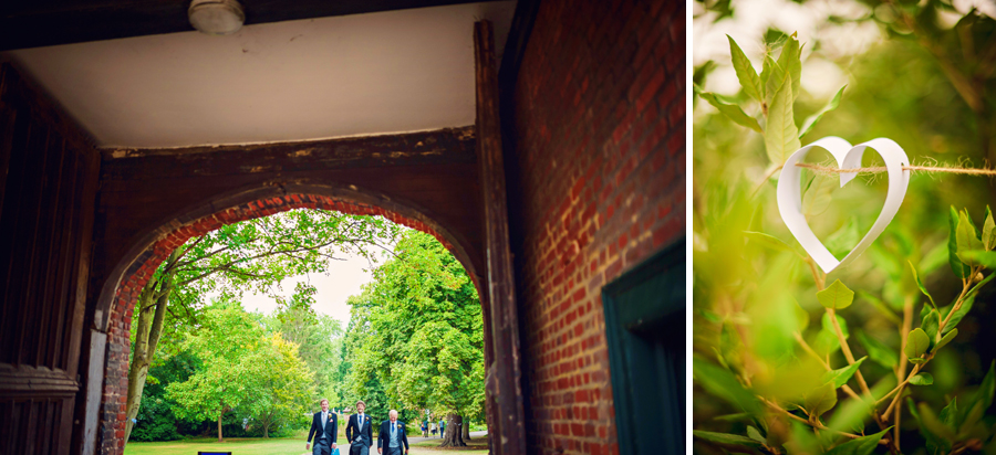 Fulham-Palace-Gardens-Walled-Gardens-London-Wedding-Photographer-Stuart-and-Charlotte-Photography-By-Vicki006