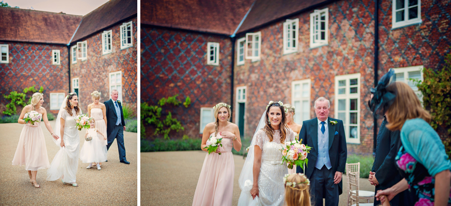 Fulham-Palace-Gardens-Walled-Gardens-London-Wedding-Photographer-Stuart-and-Charlotte-Photography-By-Vicki020