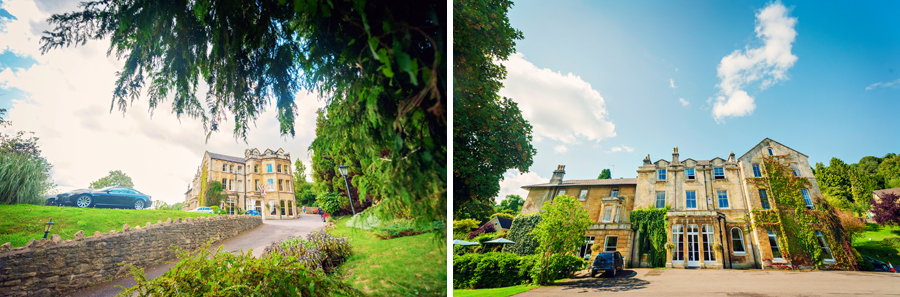 Limpley-Stoke-Hotel-Bath-Wedding-Photographer-Jack-and-Amy-Photography-By-Vicki001