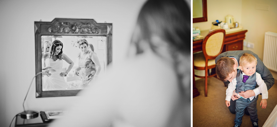 Limpley-Stoke-Hotel-Bath-Wedding-Photographer-Jack-and-Amy-Photography-By-Vicki016