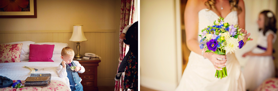 Limpley-Stoke-Hotel-Bath-Wedding-Photographer-Jack-and-Amy-Photography-By-Vicki018