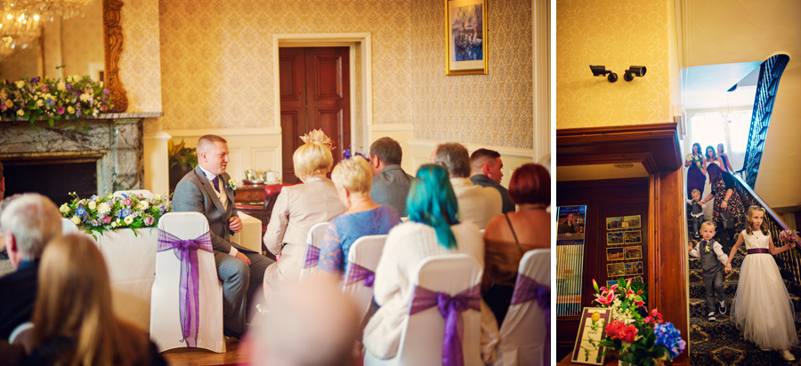 Limpley-Stoke-Hotel-Bath-Wedding-Photographer-Jack-and-Amy-Photography-By-Vicki019