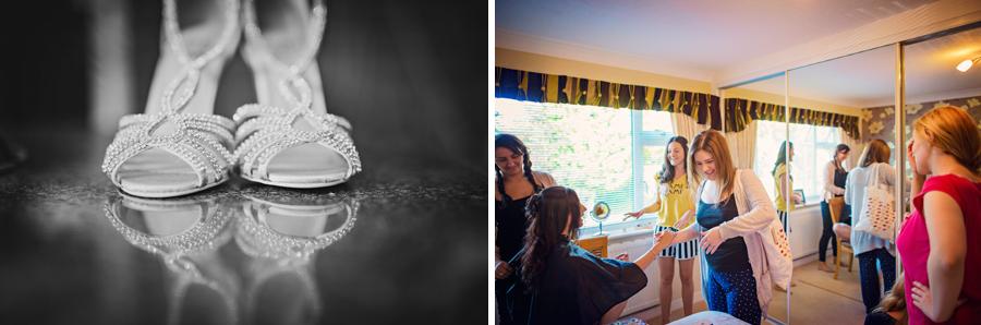 Salford-Hall-Warwickshire-Polish-Wedding-Photographer-Lukasz-and-Emily-Photography-By-Vicki002