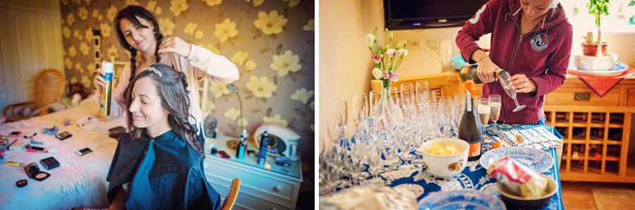 Salford-Hall-Warwickshire-Polish-Wedding-Photographer-Lukasz-and-Emily-Photography-By-Vicki004