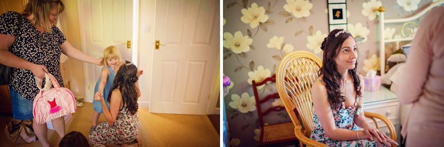 Salford-Hall-Warwickshire-Polish-Wedding-Photographer-Lukasz-and-Emily-Photography-By-Vicki005