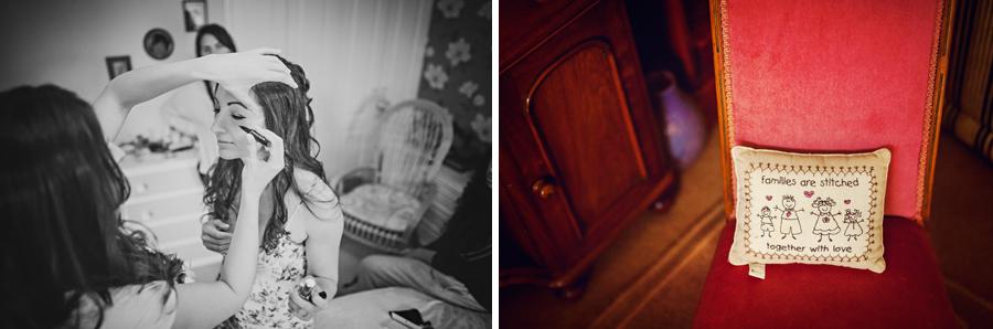 Salford-Hall-Warwickshire-Polish-Wedding-Photographer-Lukasz-and-Emily-Photography-By-Vicki006