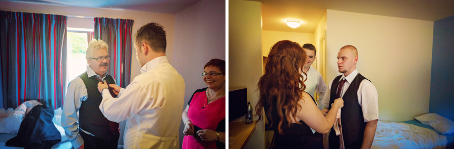 Salford-Hall-Warwickshire-Polish-Wedding-Photographer-Lukasz-and-Emily-Photography-By-Vicki009