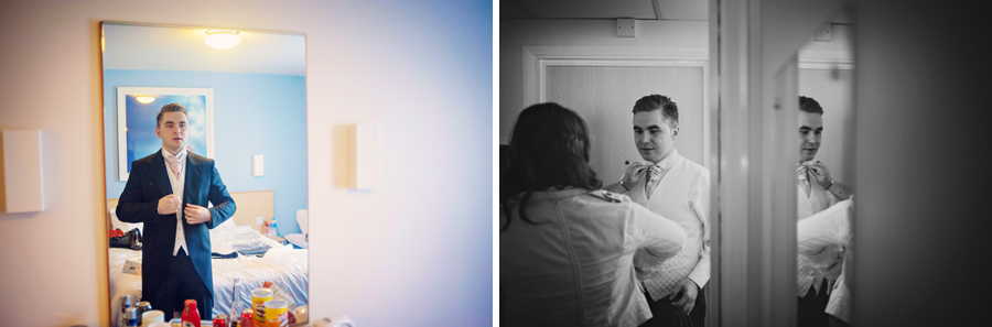 Salford-Hall-Warwickshire-Polish-Wedding-Photographer-Lukasz-and-Emily-Photography-By-Vicki010