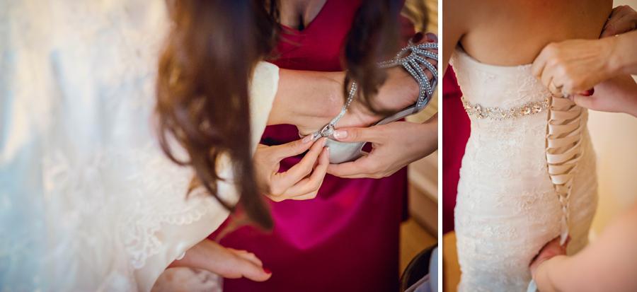 Salford-Hall-Warwickshire-Polish-Wedding-Photographer-Lukasz-and-Emily-Photography-By-Vicki013
