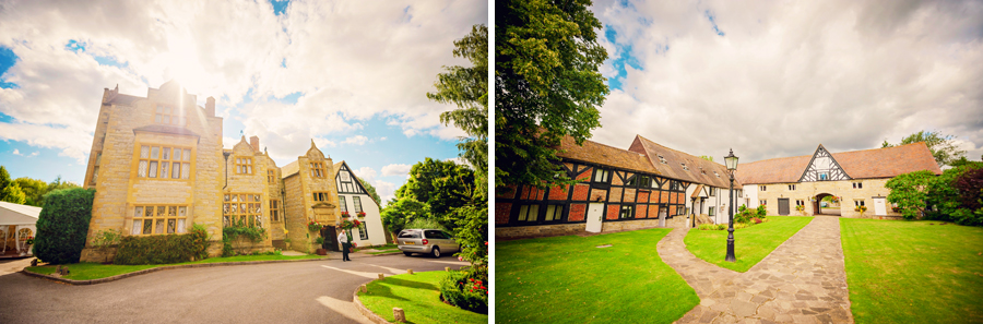 Salford-Hall-Warwickshire-Polish-Wedding-Photographer-Lukasz-and-Emily-Photography-By-Vicki015