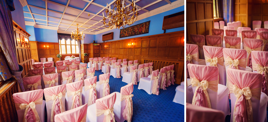 Salford-Hall-Warwickshire-Polish-Wedding-Photographer-Lukasz-and-Emily-Photography-By-Vicki017