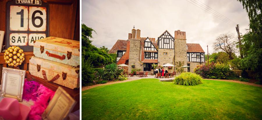 Salford-Hall-Warwickshire-Polish-Wedding-Photographer-Lukasz-and-Emily-Photography-By-Vicki019