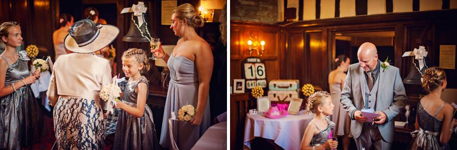 Salford-Hall-Warwickshire-Polish-Wedding-Photographer-Lukasz-and-Emily-Photography-By-Vicki020