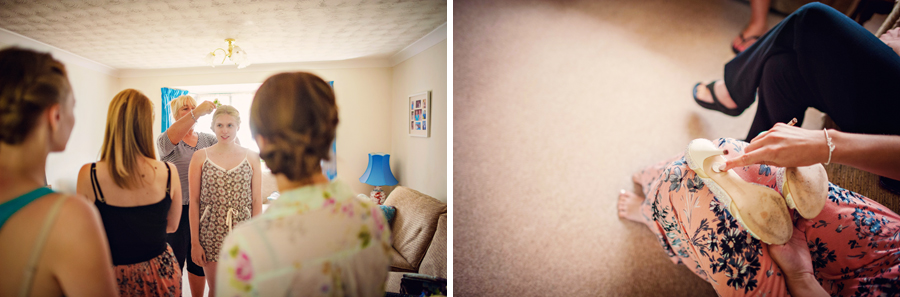 The-Domus-Beaulieu-New-Forest-Wedding-Photographer-Andrew-and-Holly-Photography-By-Vicki002