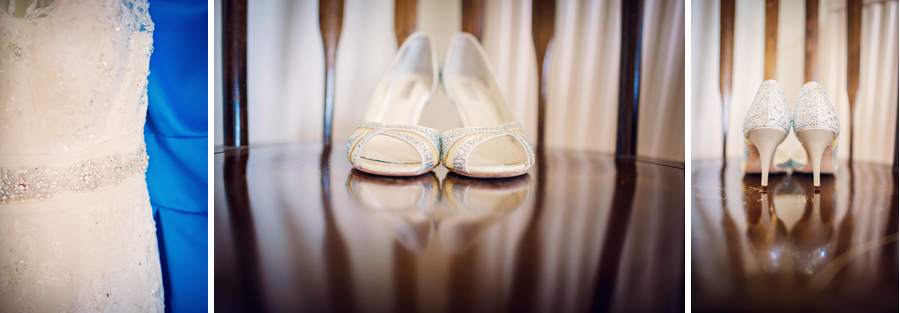 The-Domus-Beaulieu-New-Forest-Wedding-Photographer-Andrew-and-Holly-Photography-By-Vicki003