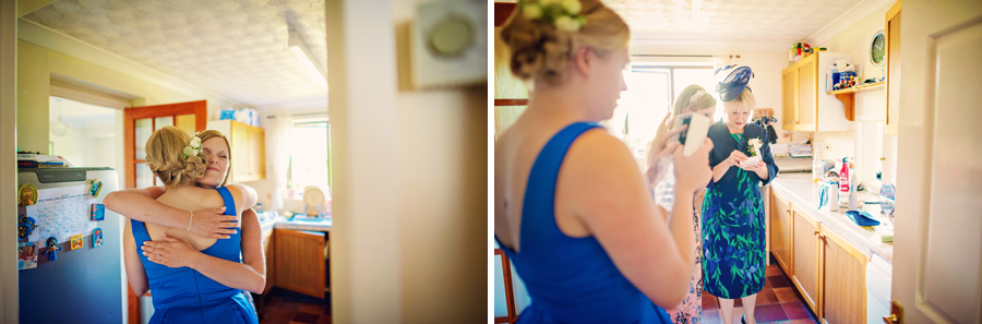 The-Domus-Beaulieu-New-Forest-Wedding-Photographer-Andrew-and-Holly-Photography-By-Vicki007