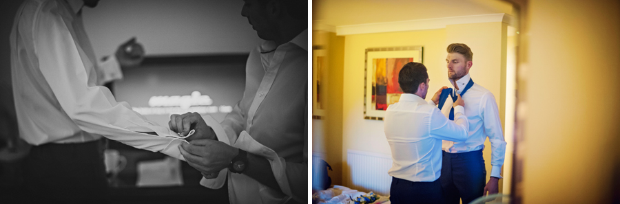 The-Domus-Beaulieu-New-Forest-Wedding-Photographer-Andrew-and-Holly-Photography-By-Vicki010