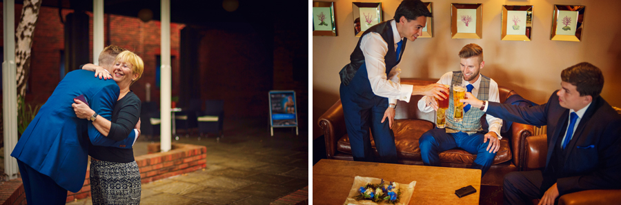 The-Domus-Beaulieu-New-Forest-Wedding-Photographer-Andrew-and-Holly-Photography-By-Vicki011